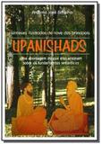 Sinteses ilustradas de nove das principais upani01 - Autor independente