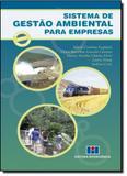Sistema de Gestão Ambiental Para Empresas - Interciencia