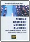 Sistema financeiro imobiliario brasileiro contrato - Editora del rey ltda
