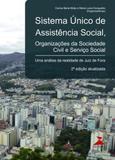 Sistema Unico de Assistencia Social - Ufjf