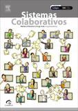 Sistemas Colaborativos - Elsevier - campus