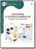 Sistemas eletroeletronicos: dispositivos e aplicac - Editora erica ltda