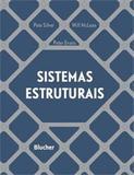 Sistemas estruturais - Edgard blucher