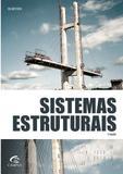 Sistemas Estruturais - Elsevier