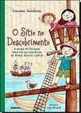 Sitio No Descobrimento - Globo