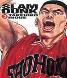 Slam Dunk - Vol 03 - Panini livros