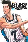 Slam Dunk Vol. 14