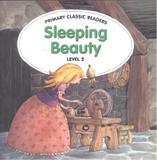 Sleeping beauty + audio cd - Cengage tecnicos importados