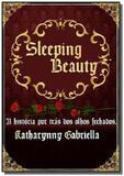 Sleeping beauty - Autor independente