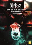 Slipknot - Day of the Gusano Live in Mexico - Universal (cds)