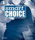 Smart Choice 1 - Workbook - 02 Ed - Oxford