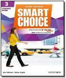 Smart choice 3 sb - 3rd ed - Oxford