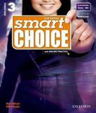 Smart Choice 3 - Student Book - 02 Ed - Oxford