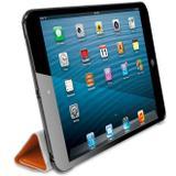 Smart Cover Para Ipad Mini Laranja Isound4770 Isound