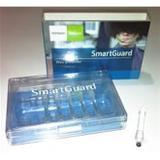 Smart Guard Protetor de Cera para Aparelho Auditivo