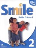 Smile sb 2 pack - with valuebooklet, progress, cd-rom - new edition - Macmillan