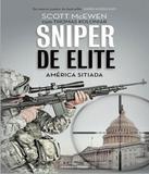Sniper De Elite - America Sitiada - Vol 02 - Universo dos livros