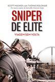 Sniper de elite - Universo dos livros