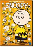 Snoopy - Vol.4 - Nemo - autentica
