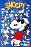 Snoopy - Volume 2 - Nemo hq