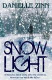 Snow Light - Bloodhound books