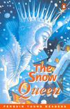 Snow queen (p.y.r.4) - Longman penguin (pearson)