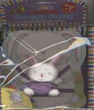 Snuggly Bunny - Little Scholastic - Scholastic inc (lipr)
