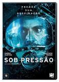 Sob Pressao - Imagem filmes