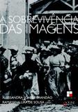 Sobre a coerencia do mundo - Civilizacao brasileira