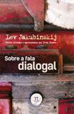 Sobre a fala dialogal - Parabola