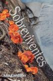 Sobreviventes - Scortecci editora
