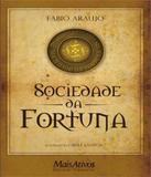 Sociedade Da Fortuna - Mais ativos