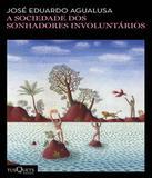 Sociedade Dos Sonhadores Involuntarios, A - Tusquets (planeta)