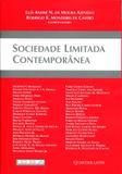 Sociedade Limitada Contemporânea - Quartier latin