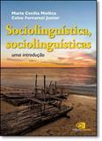 Sociolinguística, Sociolinguísticas: Uma Introdução - Contexto