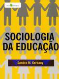 Sociologia da Educação - Paco