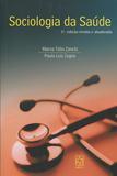 Sociologia da Saúde - Educs
