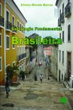 Sociologia Fundamental Brasileira - Barauna