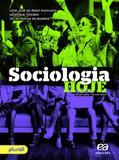 Sociologia Hoje - Ãtica