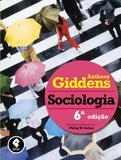 Sociologia - Revisado e Atualizado