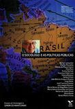 Sociologo E As Politicas Publicas: Ensaios Em Homenagem A Simon Schwartzman, O - Fgv