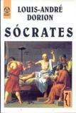 Socrates - Instituto piaget