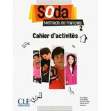 Soda 2 Cahier D Exercices - Cle