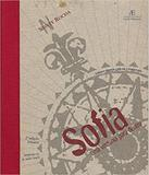 Sofia, Uma Ventania Para Dentro - Bilingue - Atelie editorial