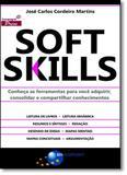 Soft Skills - Brasport