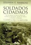 SOLDADOS CIDADÃOS