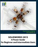 Solidworks 2015 - Cadartifex