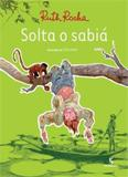 Solta o sabia - Salamandra literatura (moderna)