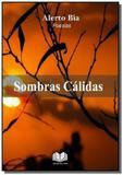 Sombras calidas - Autor independente