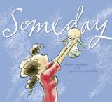 Someday - Ss- simon  schuster